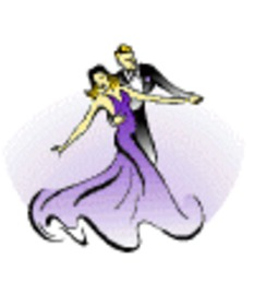 (EN) - Glossary of Dance Terms | rounddancing.net | Glossarissimo! | Scoop.it