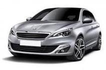 NEW 308 5P DIESEL FELINE E-HDI 115 - voiture PEUGEOT pas cher | Automobiles JM | automobiles jm | Scoop.it