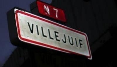 Drame à Villejuif : une élève de CM2 se suicide avec sa corde à sauter   actuchiffres   Scoop.it