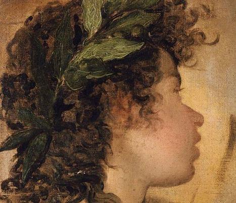L'humeur Velazquez. Une plongée dans l'univers du peintre espagnol | Les outils du Web 2.0 | Scoop.it