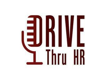 Christine McLeod and Pam Ross at Lunch with DriveThruHR | Workplace Culture | Scoop.it