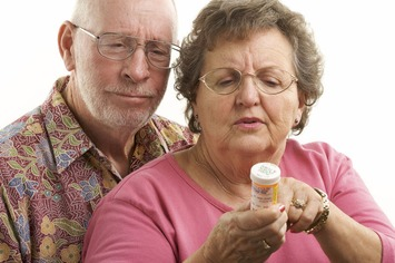 La pharmacovigilance désormais ouverte aux patients | PharmacoVigilance....pour tous | Scoop.it