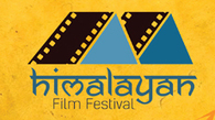The First Annual Himalayan Film Festival | The Tree Productions | Festival Highlights | Human Rights Film Focus Nepal | Scoop.it
