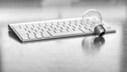 Report - Translation & IP rights   NOTIZIE DAL MONDO DELLA TRADUZIONE   Scoop.it
