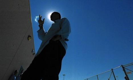 Gov. Jerry Brown denies parole for ex-Mexican Mafia killer Rene 'Boxer' Enriquez | SocialAction2015 | Scoop.it