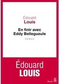 En finir avec Eddy Bellegueule | Coups de coeur romans | Scoop.it