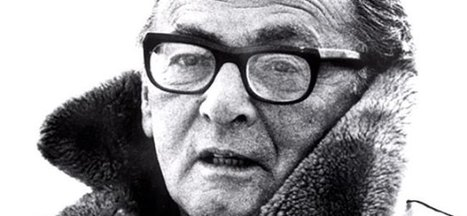 3 Lessons Great Actors Learned from Sanford Meisner - Acting in London | Acting Training | Scoop.it