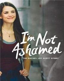 I'm Not Ashamed (2016) hd movie hd download   movie   Scoop.it