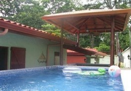 Condos Properties In Quepos by Queposrealty.co | Quepos Realty | Scoop.it