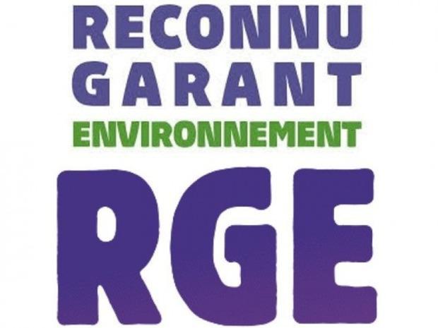 Renouvellement et renforcement de la charte « RGE Etudes » | La Revue de Technitoit | Scoop.it