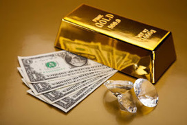 Live Precious Metal Tips with Commodity Market Updates | Accurate Stock Tips on your Mobile | Scoop.it