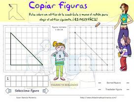 Por Una Escuela Divertida: Eje de Simetría   funciones cuadraticas   Scoop.it