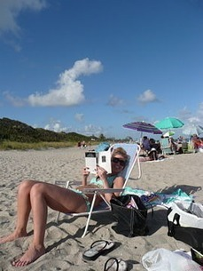RV Camping In Southeast Florida   Best of Florida Outdoors   Scoop.it