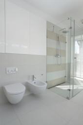 A licensed home remodeler in Luling, LA - Rodriguez Renovations | Rodriguez Renovations | Scoop.it
