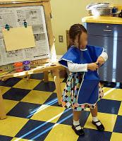 Brick by Brick: Greatest Sign of Success | Kindergarten | Scoop.it