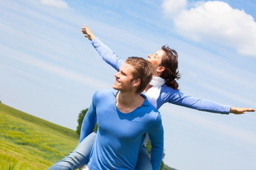 La Sophrologie et la Famille | #Wellness Umanlife | Scoop.it