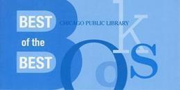 Best of the Best Books for Teens - Chicago Public Library | Readers Advisory For Secondary Schools | Scoop.it