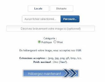 ZupMage | Outils collaboratifs | Scoop.it