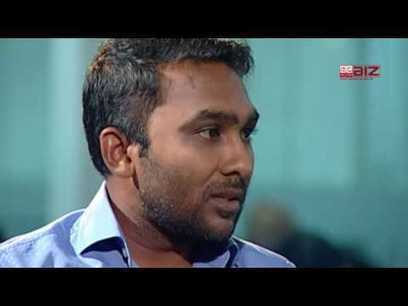 (Video) Mahela Jayawardene's appearance on Ada Derana Biz 24x7 TV show | Sri Lanka Cricket | Scoop.it