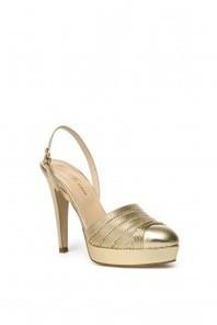 Calzature - Fashionis   ariel   Scoop.it