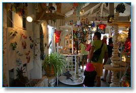 Artistes et artisans | Marennes | Scoop.it