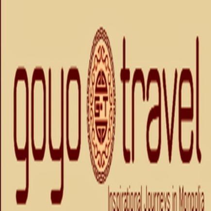 Wonderful trips to Mongolia   Goyo Travel   Scoop.it