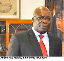 Les récompenses au cinéma sont le gage d'une  'véritable renaissance'| Agence de Presse Sénégalaise | Kiosque du monde : Afrique | Scoop.it