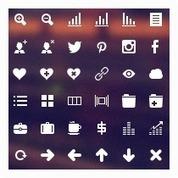 Photoshop Lighting Effects - Icon Deposit | Recursos diseño gráfico | Scoop.it