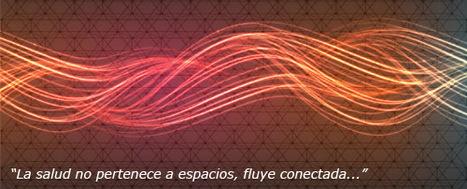 Salud Conectada | Salud para tod@s | Scoop.it