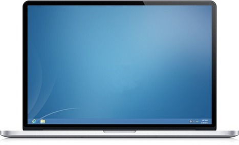 Use your apps and files anywhere - Spoon.net Virtual Desktop   Trucs et astuces du net   Scoop.it