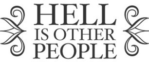 Hell is Other People | A WORLD OF CONPIRACY, LIES, GREED, DECEIT and WAR | Scoop.it