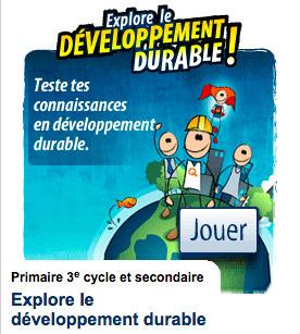 Comprendre l'électricité | Jeux | Hydro-Québec | Ressources pour la Technologie au College | Scoop.it