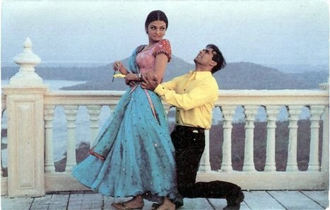 Gujarat – The Dream Destination of Bollywood | Bollywood News,Gossips,Photoshoots,Movie Reviews | Scoop.it