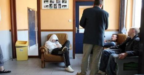 Le Soir | L'ULg crée un centre d'étude du terrorisme | L'actualité de l'Université de Liège (ULg) | Scoop.it