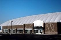 Sports Facilities Advisory Partners with Bo Jackson's Elite Sports Development ... - PR Web (press release) | Sports Facility Management.4446442 | Scoop.it