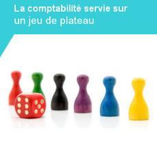 Pédagogies ludiques | Ile de la Réunion | Marmailles.com | Scoop.it