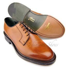 Aux Belles Pompes: Blucher, gibson et derby : même combat?   Chaussures Homme   Scoop.it