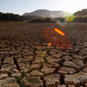 Extreme Environments in the news