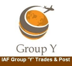 Indian Air Force Group Y Trades and Post | AFCATExam.com | AFCAT Exam | Scoop.it