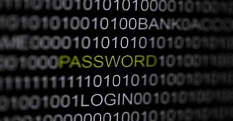 Report: Other major retailers hit with data attacks | Technology in Business Today | Scoop.it