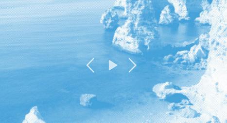 Background Slideshow | Codrops | Responsive design & mobile first | Scoop.it