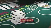 Gambling battle in Texas - KHOU | This Week in Gambling - News | Scoop.it