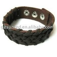 wristband leather | wristband leather | Scoop.it