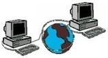 ¿Qué es Internet? | INTERNET | Scoop.it