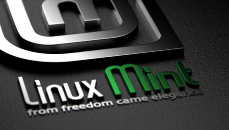 Einde Windows XP-tijdperk: Overstappen op Linux - ComputerTotaal | LINUX UBUNTU | Scoop.it