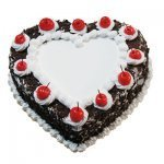Birthday Cake Delivery in Delhi | FlowerAura - Online Flower Delivery | Scoop.it