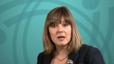 Lisa Oldham: Lsquared - Libraries x Learning | Skolebibliotek | Scoop.it