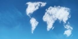 Tourisme : quid de la qualité du service en ligne ? - Relation Client Magazine | Qualité Accueil Tourisme | Scoop.it