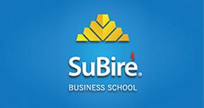 La escuela secundaria como dispositivo de atención educativa desarticulada | Educarnos Revista Educativa | Modelos Educativos | Scoop.it