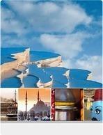 Go Turkey - Official Tourism Portal of Turkey   About Turkey   Scoop.it
